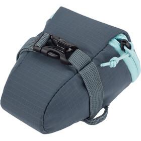 EVOC Seat Bag S, slate